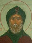 Преподобный-Феодосий-в-схиме